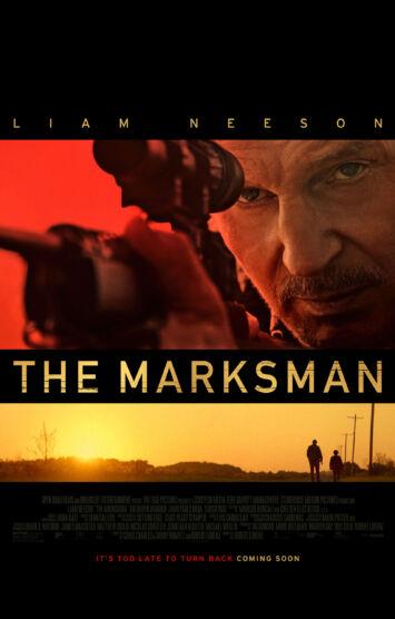 the-marksman_gjrwkfqs