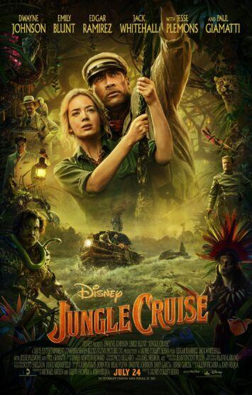 jungle-cruise_zrxnnob0