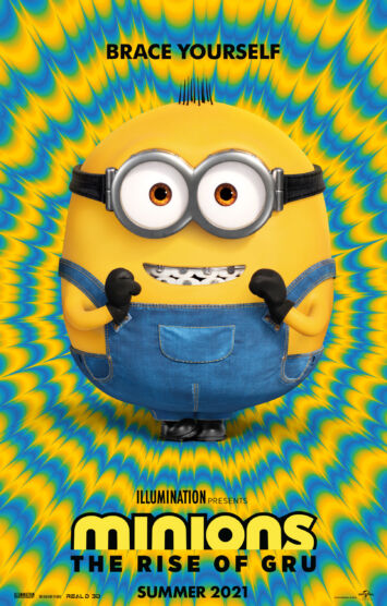 minions-the-rise-of-gru_3iu1kl4t