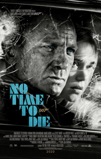no-time-to-die_i9h8i6t3