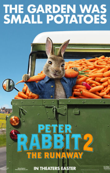 peter-rabbit-2-the-runaway_b6zn0kpe