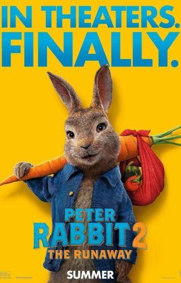 peter-rabbit-2-the-runaway_sx78yljt