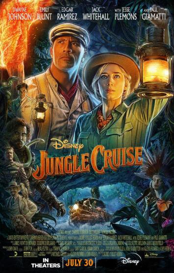 jungle-cruise_89jvffwp