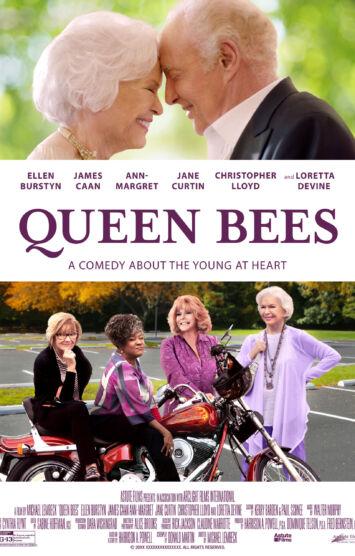 queen-bees_okitgojc