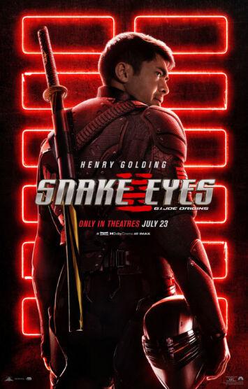 snake-eyes-gi-joe-origins_2gbtwn5j