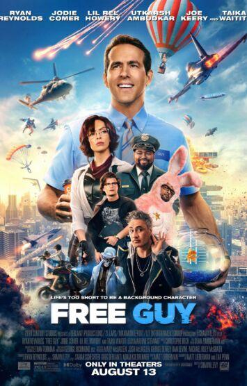 free-guy_1xfacsl5