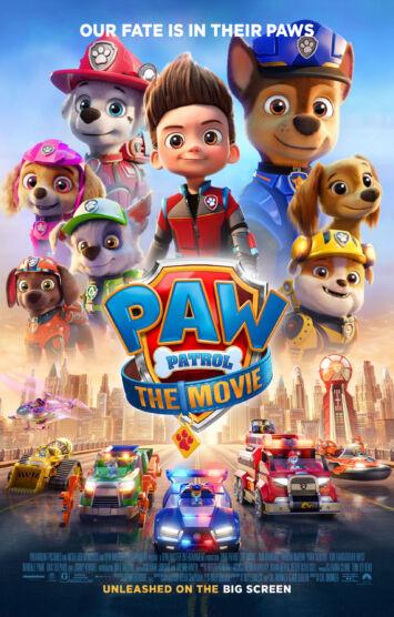 paw-patrol-the-movie_9latboxf