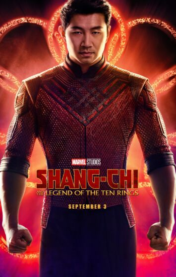 shang-chi-and-the-legend-of-the-ten-rings_dgyxqkvq
