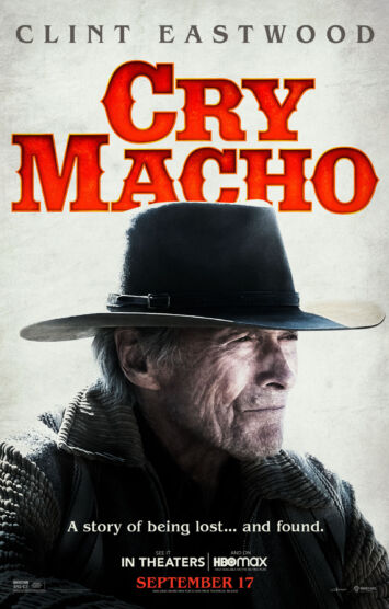 cry-macho_67y9smxe