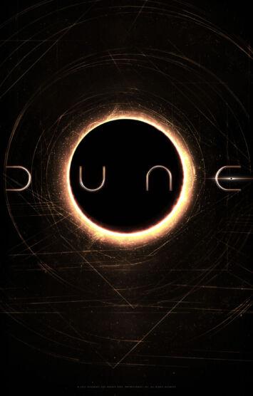 dune_a7fdicuo
