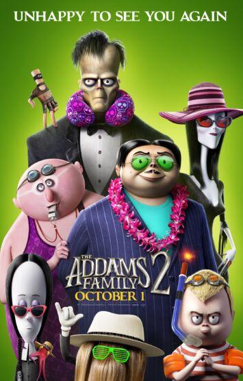 the-addams-family-2_ahf6e7hl