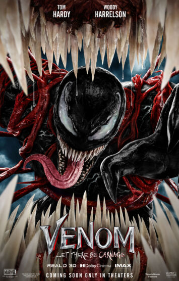 venom-let-there-be-carnage_rqtvw0tk