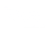 Stream Theater
