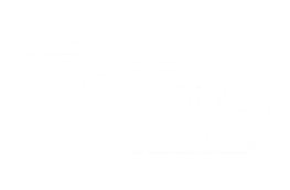 Stream Theater